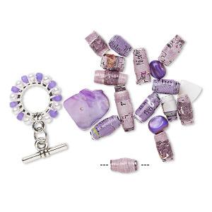 Beads-Circle-of-Hope-Mixed-Colors---pcoh0684b
