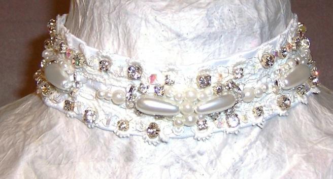 headband collar13