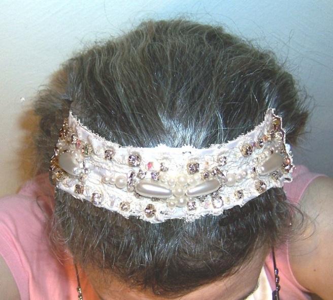 headband collar14