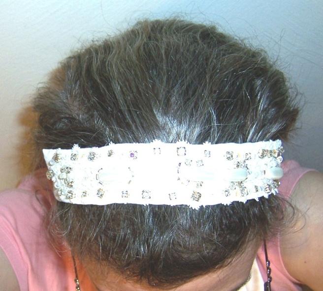 headband collar15