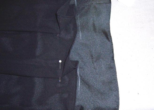 second gown hem underlayer3
