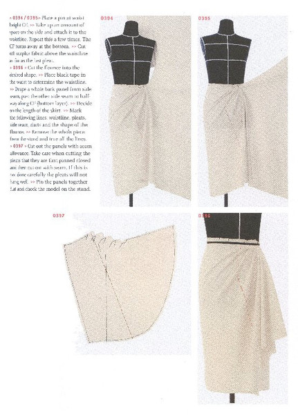 Draping_book21__08885_zoom_grande