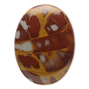 Fire Mountain Gems Noreena Jasper