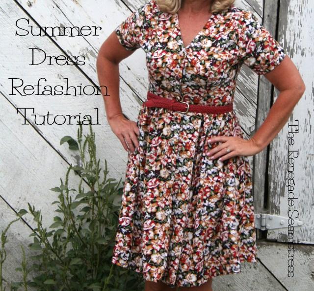 diy-summer-dress-refashion-tutorial5