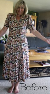 diy-what-the-heck-dress
